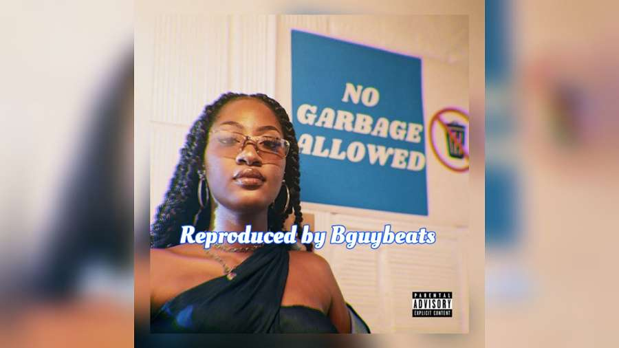 Download Instrumental Tems – Damages (Reprod by BguyBeats)