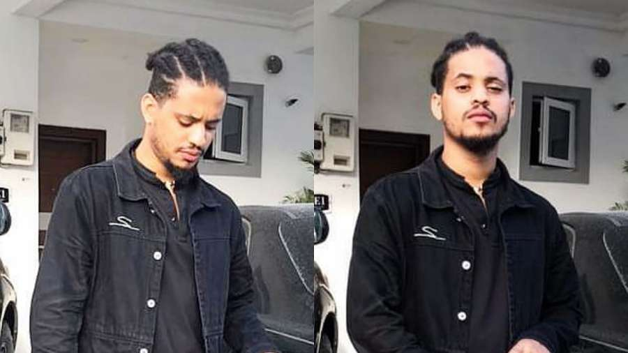 BBNaija's Rico Swavey regrets leaving America for Nigeria at age of 8, reveals next plan of action