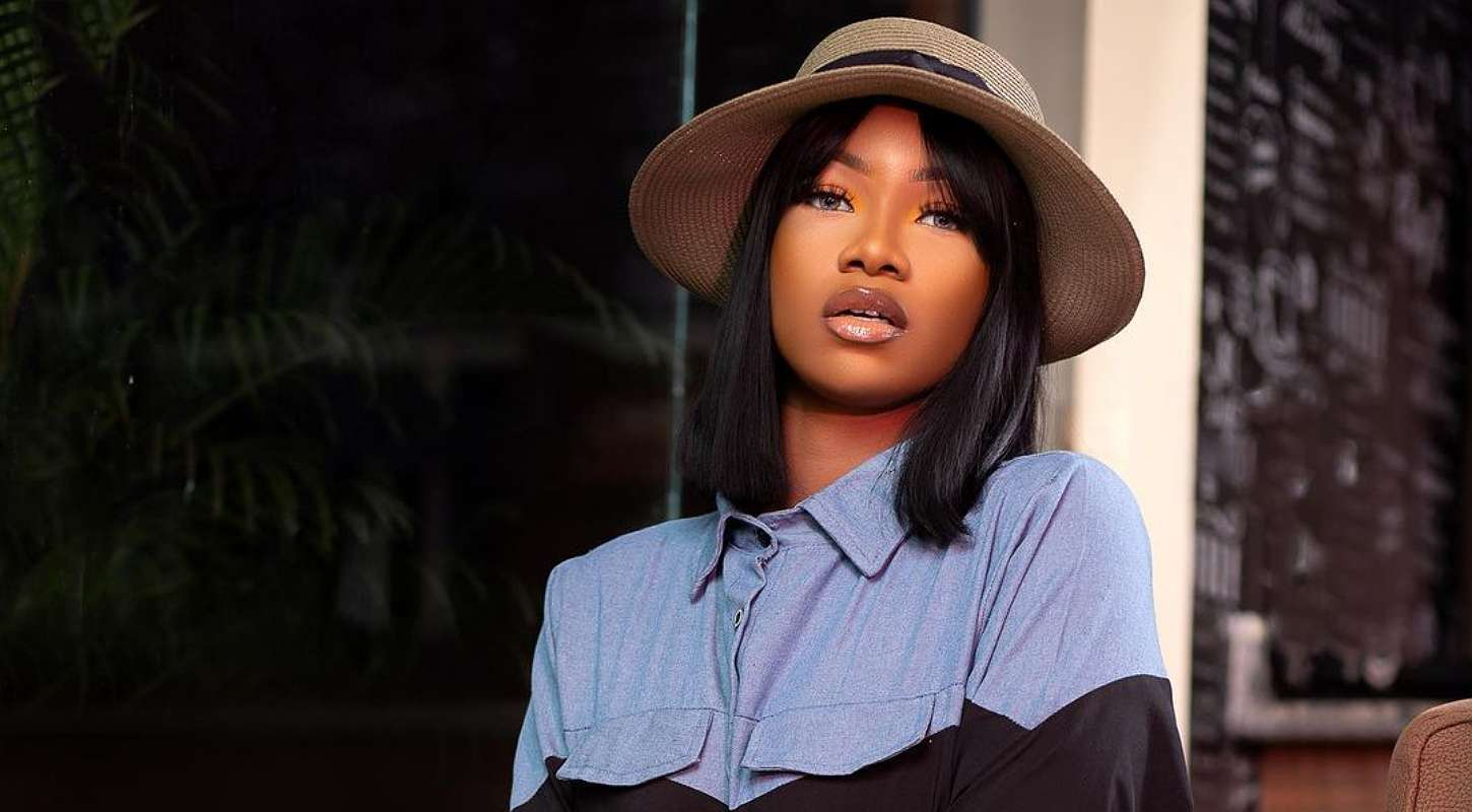 Why I'm eager to end friendship with many people – BBNaija star Tacha