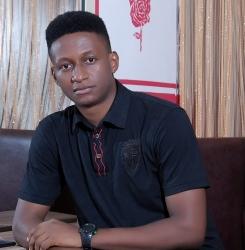 Felix M. Okoye